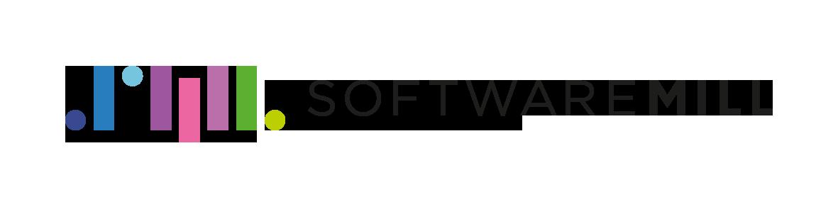 Event streaming with MongoDB | Blog of Adam Warski