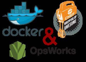 MQPerf deployment blog- logos (1)