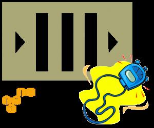 sqsperf-logo